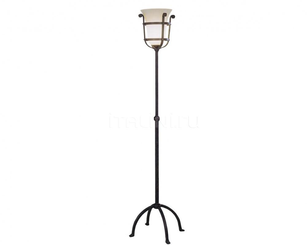 Напольный светильник Dafne Art. 3466 Lamp International