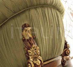 Кресло 7931/F фабрика Riva Mobili D`Arte