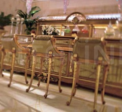 Барный стул 7925 фабрика Riva Mobili D`Arte