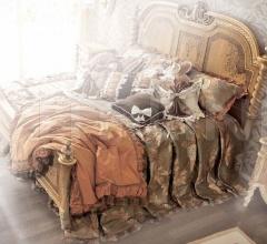 Кровать 4007/SK фабрика Riva Mobili D`Arte