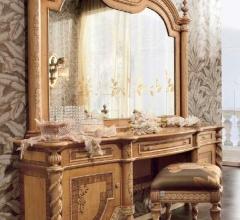 Туалетный столик 4036 фабрика Riva Mobili D`Arte