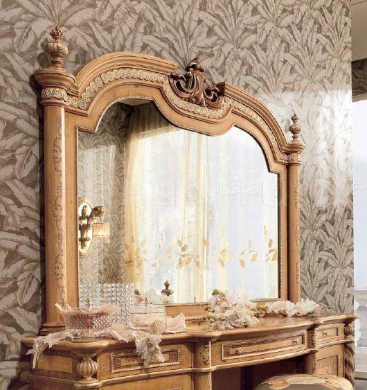 Настенное зеркало 4035 Riva Mobili D`Arte