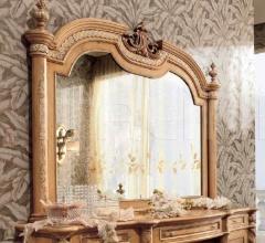 Настенное зеркало 4035 фабрика Riva Mobili D`Arte