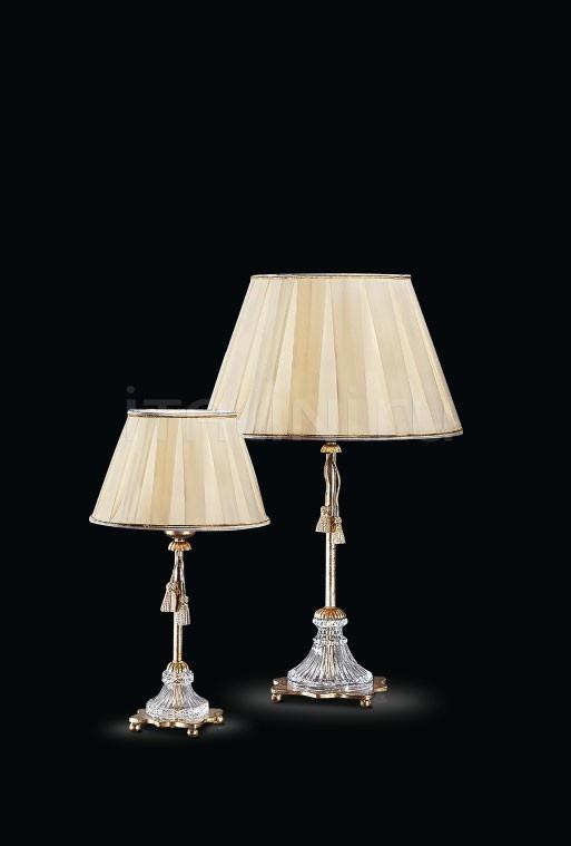 Настольный светильник LSP/LSP 13715 Renzo del Ventisette