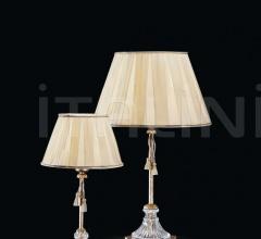 Настольный светильник LSP/LSP 13715 фабрика Renzo del Ventisette
