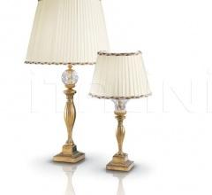 Настольный светильник LSP/LSG 13867/1 фабрика Renzo del Ventisette