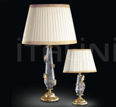 Настольный светильник LSG LSP 13926/1 фабрика Renzo del Ventisette