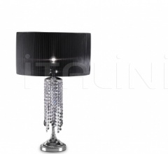 Настольный светильник LSG/LSP 14319/1 фабрика Renzo del Ventisette