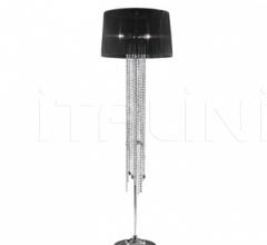Торшер LT 14319/3 N фабрика Renzo del Ventisette