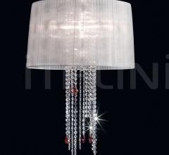 Подвесной светильник S 14319/1 N фабрика Renzo del Ventisette