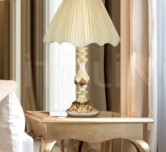 Настольный светильник LSP 13597/1 фабрика Renzo del Ventisette