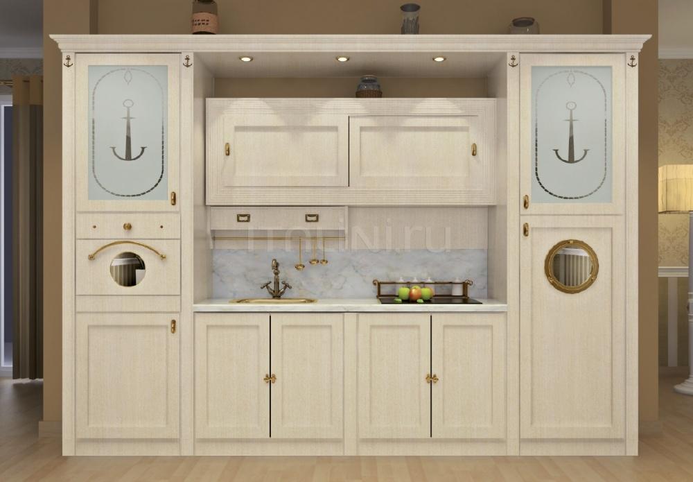 Кухня 842 Caroti