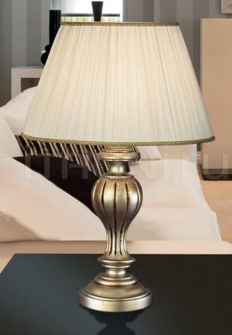 Настольный светильник LSG 13597/1 BIS Renzo del Ventisette