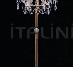 Напольный светильник LT 14361/6 фабрика Renzo del Ventisette