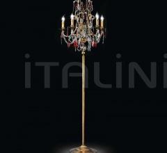 Напольный светильник LT 14002/5 фабрика Renzo del Ventisette