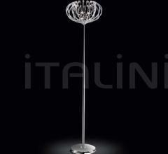 Напольный светильник LT 14343/5 фабрика Renzo del Ventisette
