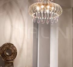 Подвесной светильник S 14362/8 фабрика Renzo del Ventisette