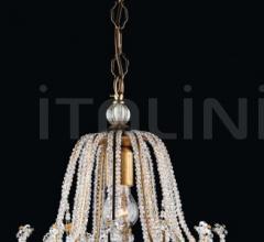 Подвесной светильник S 14234/1 фабрика Renzo del Ventisette