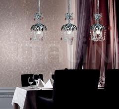 Подвесной светильник S 14362/1 фабрика Renzo del Ventisette