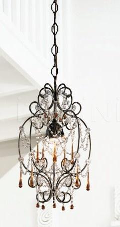 Подвесной светильник L 13871/1 Renzo del Ventisette