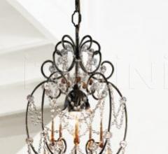 Подвесной светильник L 13871/1 фабрика Renzo del Ventisette
