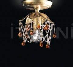 Потолочный светильник PL 13963/1 фабрика Renzo del Ventisette