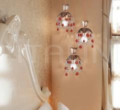 Подвесной светильник S 13963/3 фабрика Renzo del Ventisette