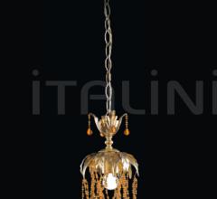 Подвесной светильник SV 13980/1 фабрика Renzo del Ventisette