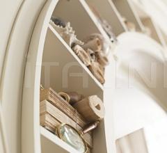 Итальянские декоративные панели - Панель Arkata фабрика Caroti