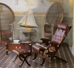 Кресло Relax фабрика Caroti