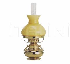 Настольная лампа Ontario 06 LA/P фабрика Caroti