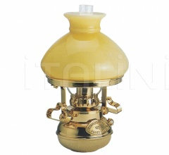 Настольная лампа Ontario 10 LA/M фабрика Caroti
