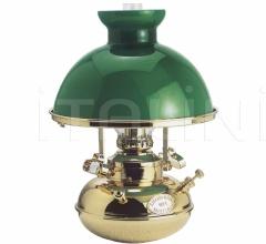 Настольная лампа Ontario 12 LA/MX фабрика Caroti