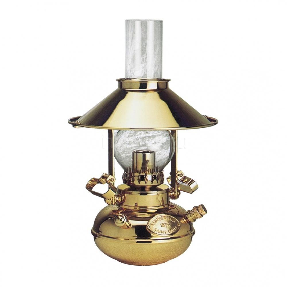 Настольная лампа Montana 16 LA/G Caroti