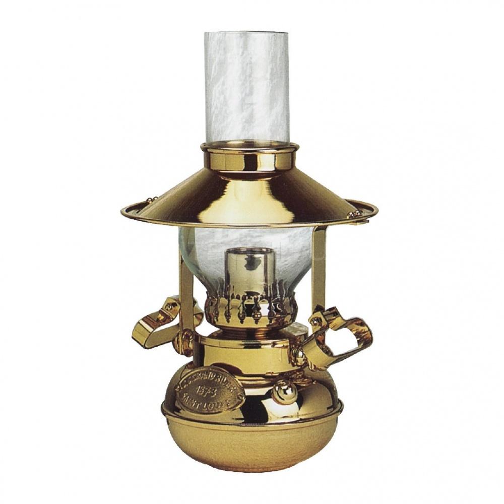 Настольная лампа Montana 15 LA/P Caroti