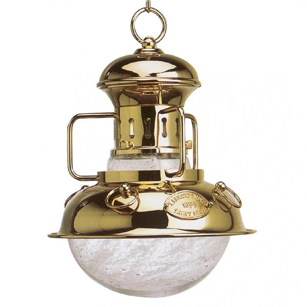 Подвесная лампа Polena 24 SO/P Caroti