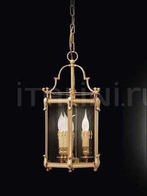 Подвесной фонарь LN 13156/3 P