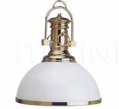 Подвесная лампа Urania 70/A SO/M фабрика Caroti