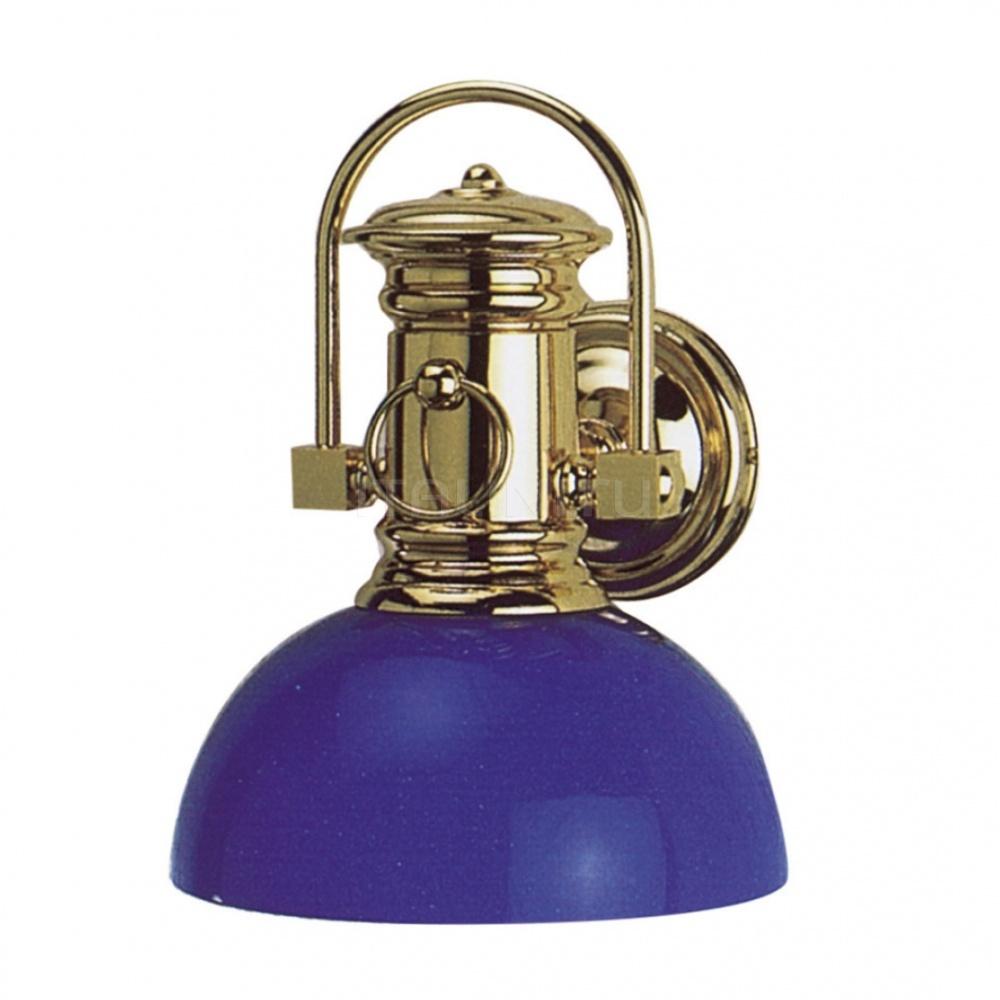 Настенная лампа Urania 66 AP Caroti