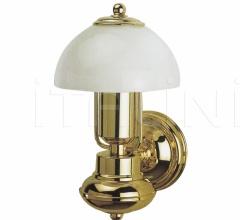 Настенная лампа Sirio 84 AP/P фабрика Caroti
