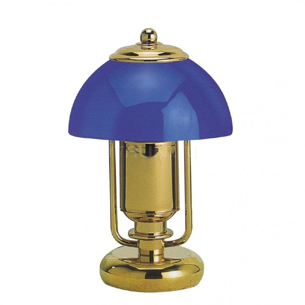 Настольная лампа Sir 81 LA Caroti