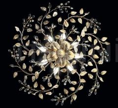 Потолочный светильник PL 13207/8 фабрика Renzo del Ventisette