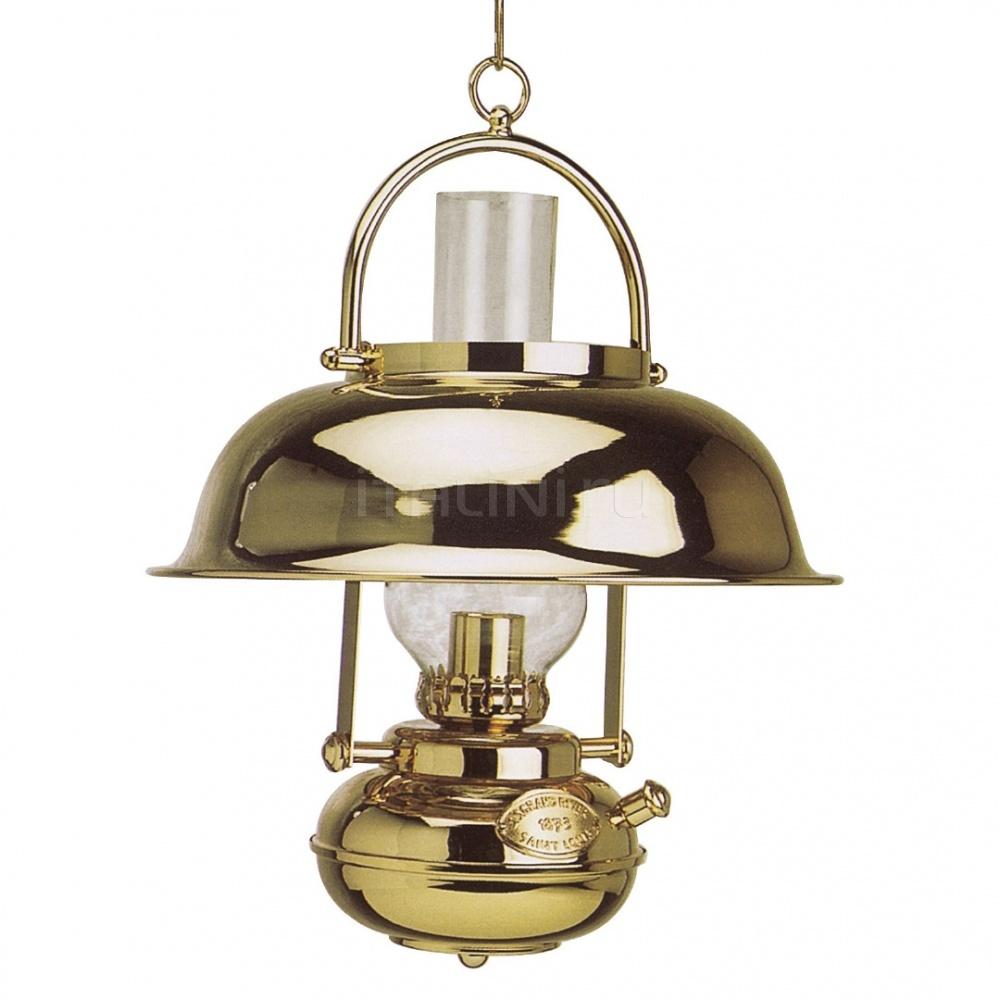 Подвесная лампа Chippewa 96 SO/G Caroti