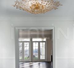 Потолочный светильник PL 13770/12 фабрика Renzo del Ventisette