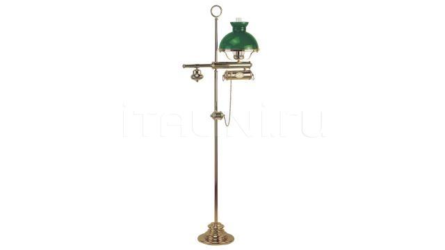 Напольная лампа Wichita 123 PI Caroti