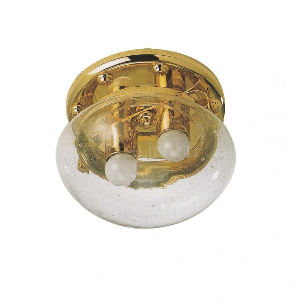 Потолочная лампа Nautilus 238 PL/P Caroti
