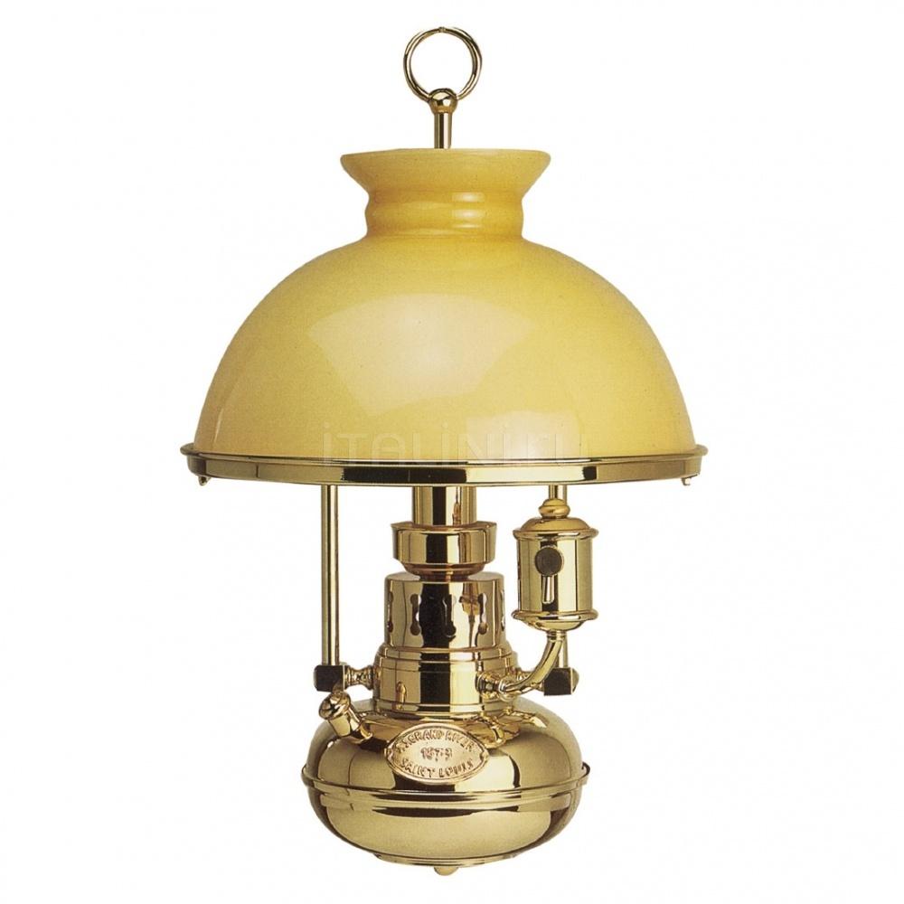 Подвесная лампа Delaware 201 SO Caroti