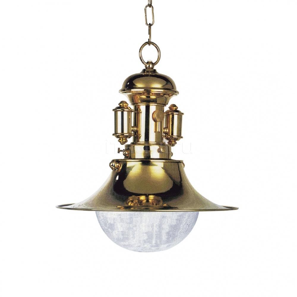 Подвесная лампа Cook 305 SO/P Caroti