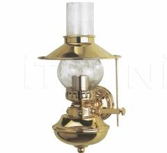 Настенная лампа Ottawa 38 AP фабрика Caroti