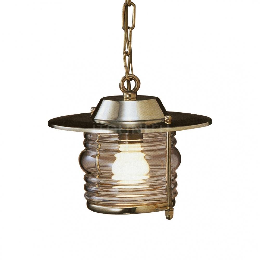 Подвесная лампа 2058.LT Caroti